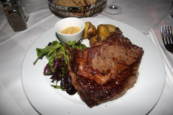 la-fidelite-steak