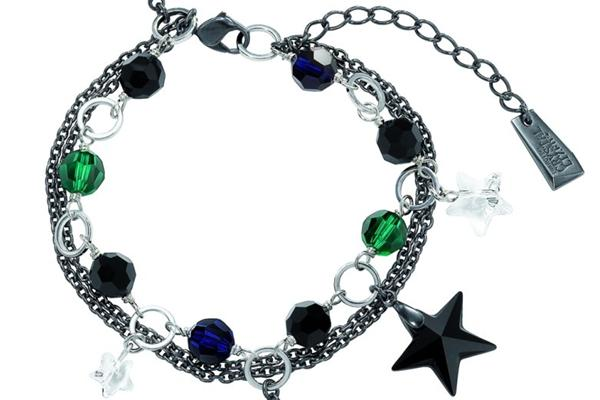 daisy lowe bracelet