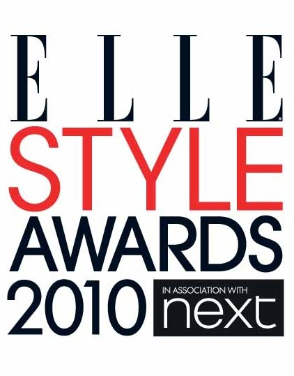 Who will win at the ELLE Style Awards?elle style awards