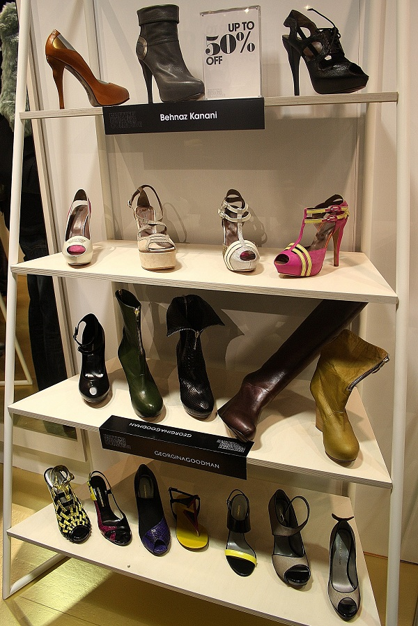 christian louboutin shoes bicester village