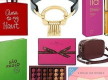 Stylish gifts for Valentines Day or just treating yourself hellip
