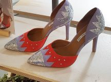 The statement shoes of dreams andotherstories Think I need themhellip