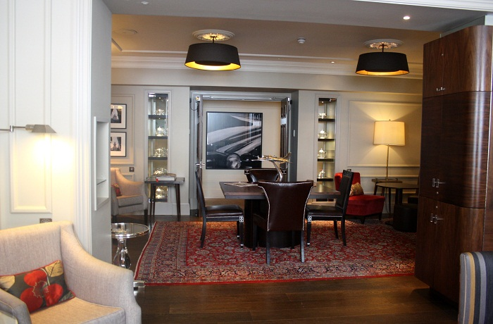 Townhouse Luxe At The Arch London Cheriecity Co Uk