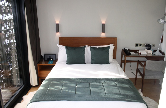 Day Use At Town Hall Hotel Bethnal Green Cheriecity Co Uk
