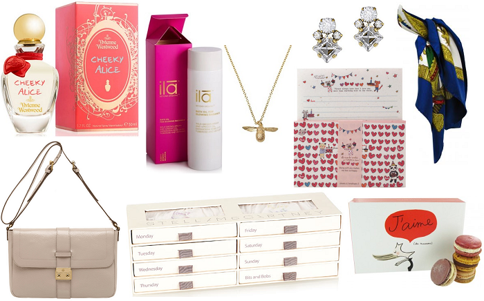 Hermes Baby Gifts Uk : Valentine s day gifts cheriecity