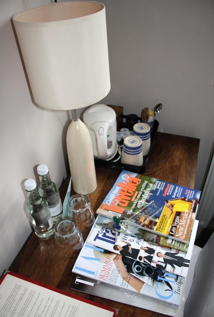 the victoria public house  dining room  u0026 hotel  richmond  u2013 cheriecity co uk