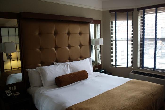 Hotel Chandler Midtown New York Cheriecity Co Uk