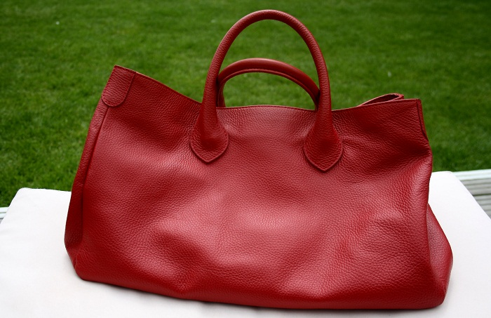 leather tote bags uk – Trend models of bags photo blog