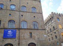 The Museo Salvatore ferragamo is essential for shoe lovers visitinghellip