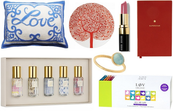 Last-minute Mother's Day Gifts