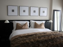 A Stay at The Nadler Soho, London