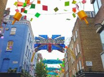 carnabylondon is ready for the festive season Its fun tohellip