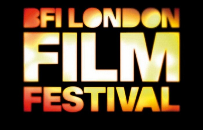 BFI London Film Festival 2014: What To See