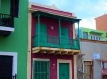 Celebrity Cruises Eastern Caribbean Getaway