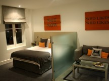Templeton Place Luxury Serviced Apartments, London