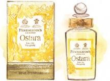 Penhaligon's Ostara, Inspired by Daffodils