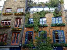 If you havent been to Neals Yard in a whilehellip