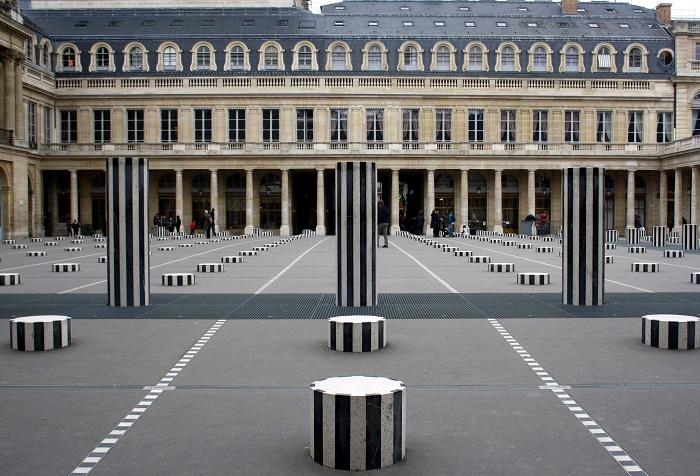 Hotel Du Pr Ef Bf Bd Paris