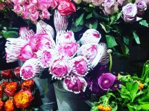 Getting inspiration for my wedding flowers libertylondon If only theyhellip