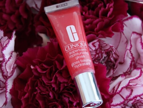 Clinique Summer Travel Beauty