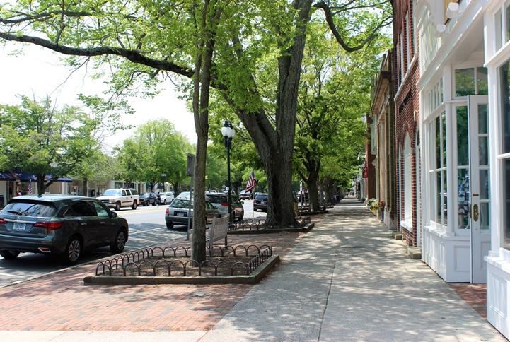 East Hampton New York