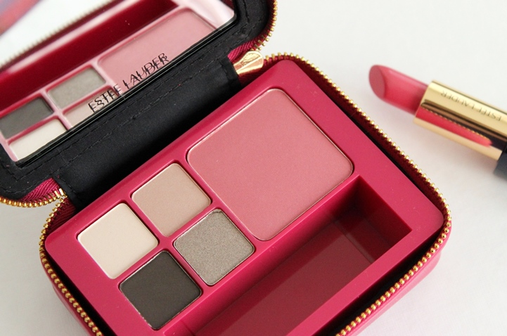 Estée Lauder Pink Perfection Colour Collection