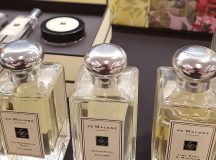 Love these jomalonelondon travel retail exclusive gift sets A treathellip