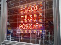No bots pleaseunless its Rami Malek Have you seen thehellip