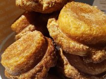 Its all about the Kouign Amman at the dominiqueansellondon popuphellip