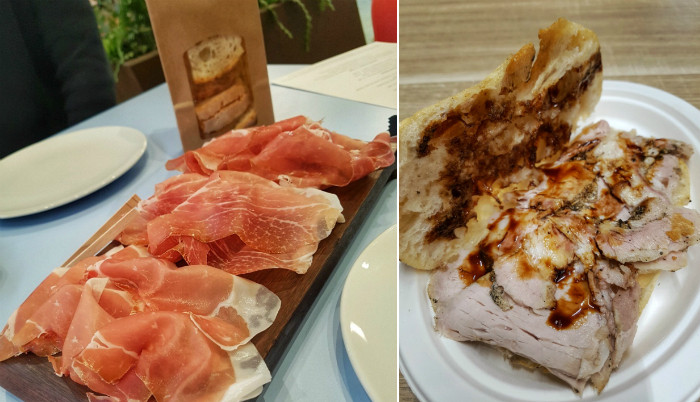 Where to Eat in Bologna, Italy – cheriecity.co.uk